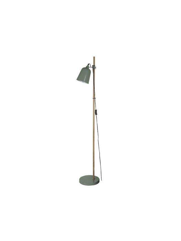 Leitmotiv Floor Lampe