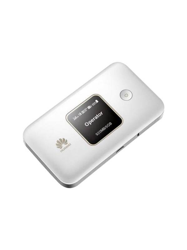 Huawei E5785Lh-22c - White