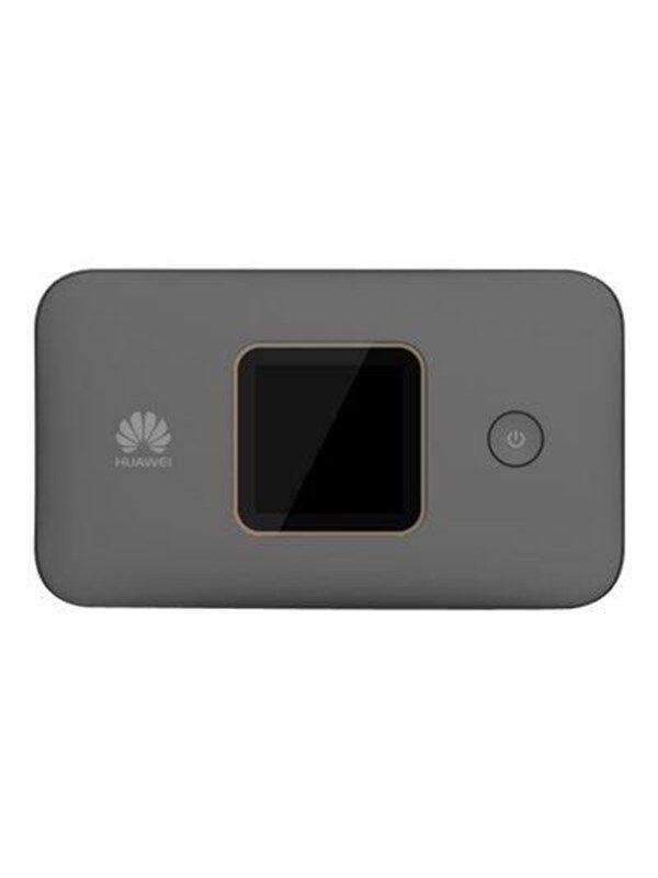 Huawei *DEMO* E5785Lh-22c - Black
