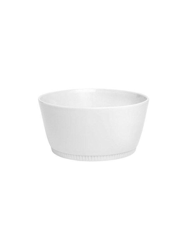 Image of Pillivuyt Toulouse Bowl 19.5 cm