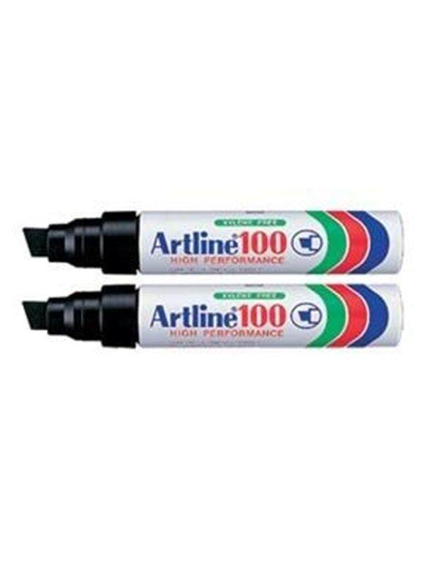 Artline Marker