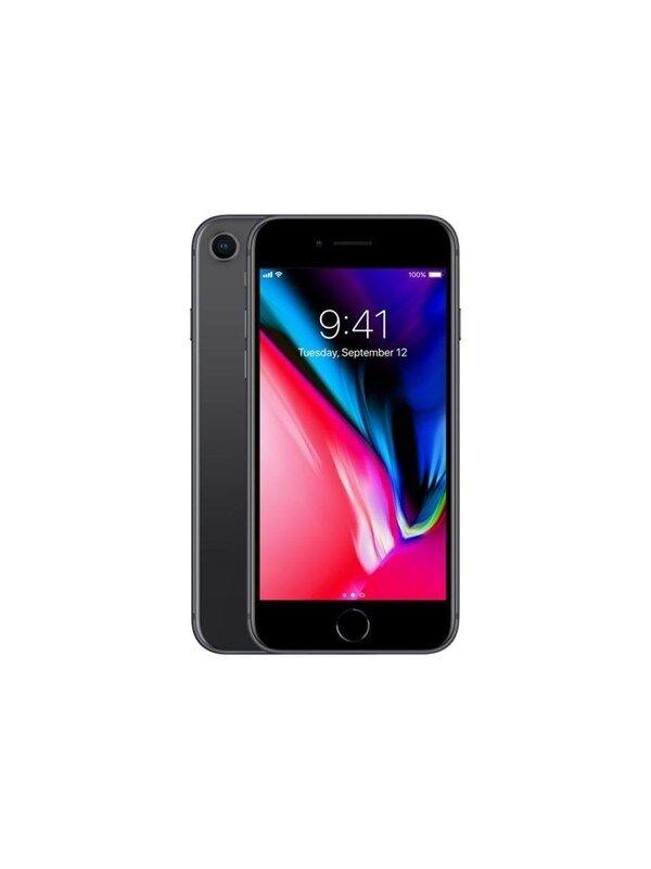 Apple iPhone 8 128GB - Space Grey