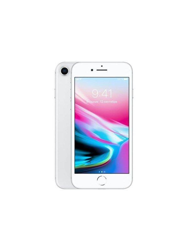 Apple iPhone 8 128GB - Silver