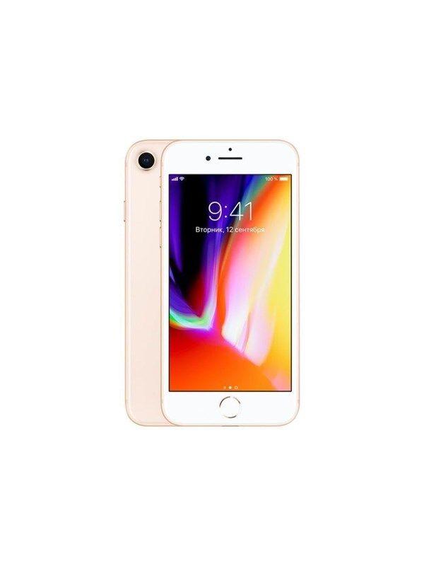 Apple iPhone 8 128GB - Gold