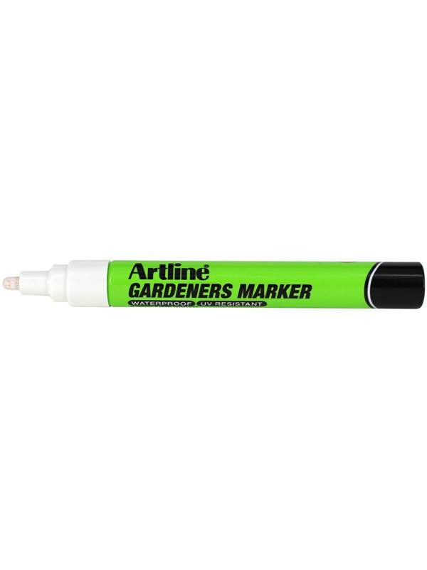 Artline EKPR-GDM C2 HAVEMARKER White