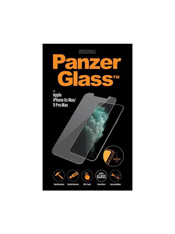PanzerGlass Apple iPhone XS Max/11 Pro Max