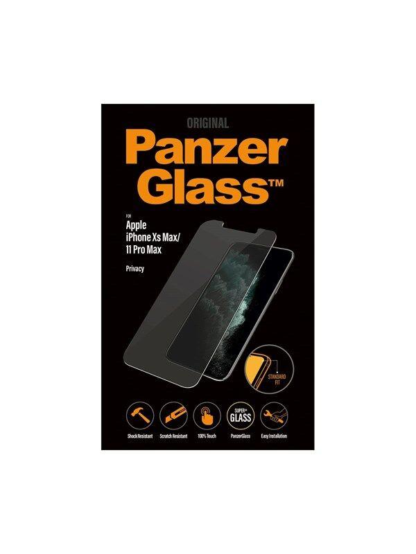 PanzerGlass Apple iPhone XS Max/11 Pro Max - Privacy