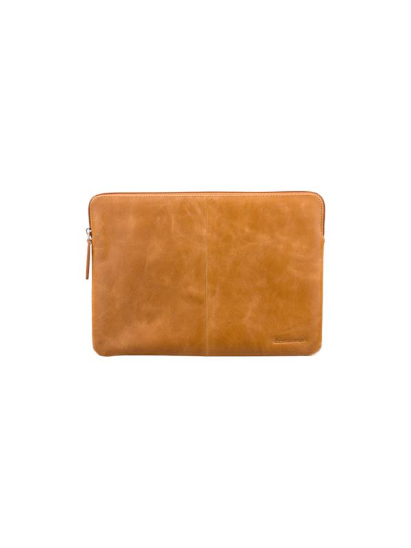 "dbramante1928 Skagen Pro - Laptop 14""/MacBook Pro 15"" (2016) - Tan"