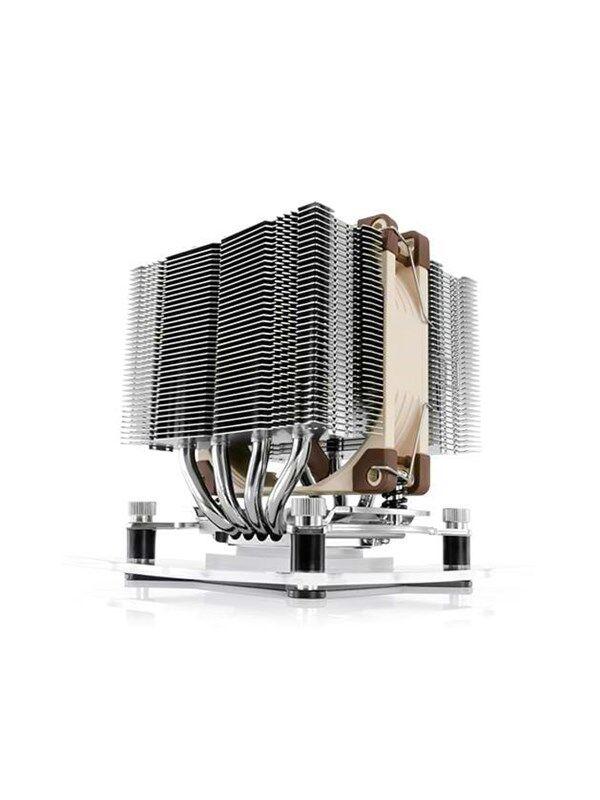 Noctua NH-D9L CPU-j��hdytys - J��hdytin - Max 22 dBA