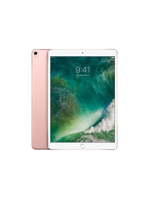 "Apple iPad Pro 10.5"" 256GB - Rose Gold"