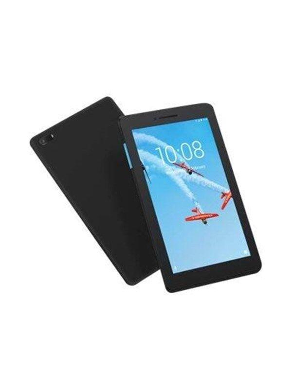Lenovo Tab E7 16GB/1GB - Slate Black