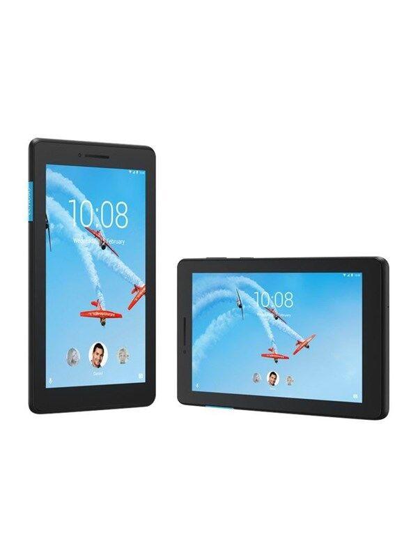 """Lenovo Tab E7 7"""" 16GB/1GB 3G - Slate Black"""