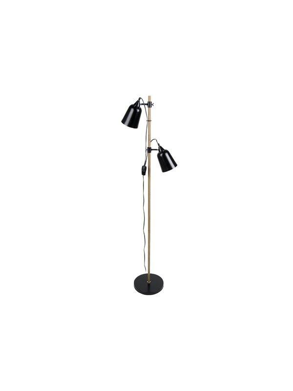Leitmotiv Floor Lamp