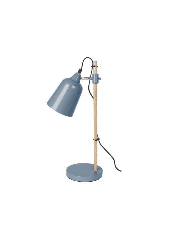 Leitmotiv Table Lamp