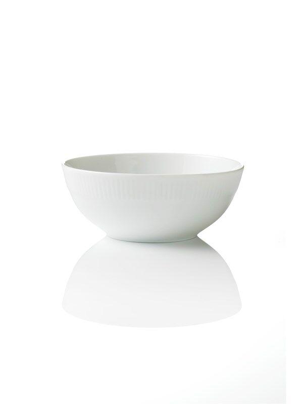 aida Relief bowl 14 cm
