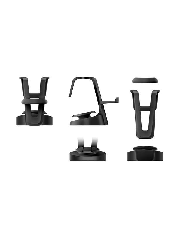 PIRANHA VR Universal Stand - Peliohjaimen lis�osat - Sony PlayStation 4