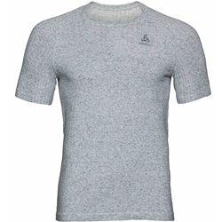 Kläder/Tröjor/T-shirts Odlo