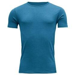 Kläder/Tröjor/T-shirts Devold