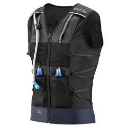 Utrustning/Väskor/Träningsryggsäckar Skins