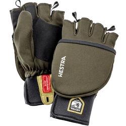 Kläder/Handskar/Fingervantar Hestra