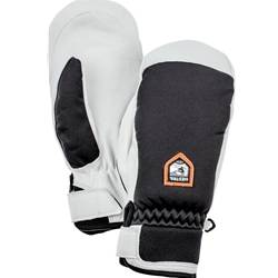 Kläder/Handskar/Vattentäta handskar Hestra