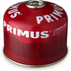 Utrustning/Laga mat och Äta Primus