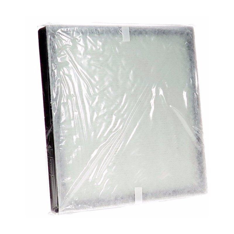Wilfa AP-5 ilmanpuhdistimen suodatinpakkaus
