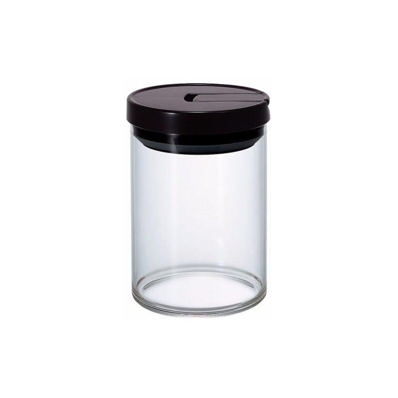 Hario Coffee Canister 200 lasisäiliö 0.8 l