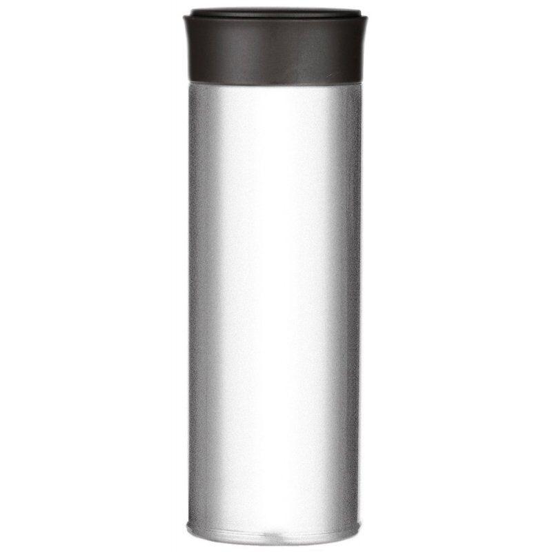 Magisso Visibility heijastava termospullo. valkoinen