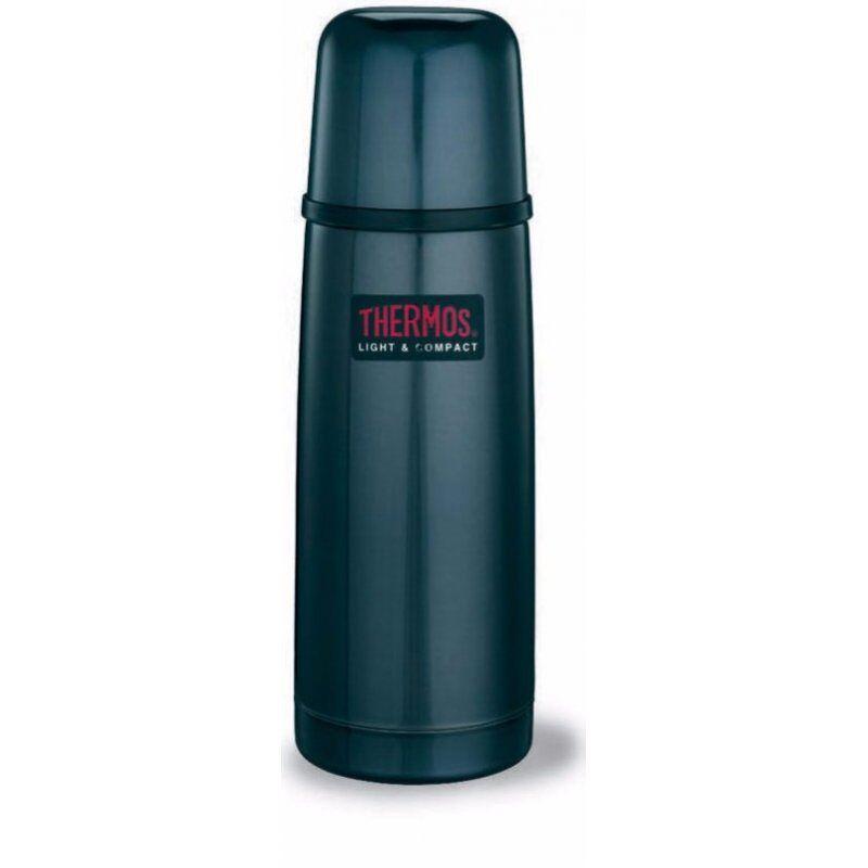 Thermos FBB 350 ml termospullo. Midnight Blue