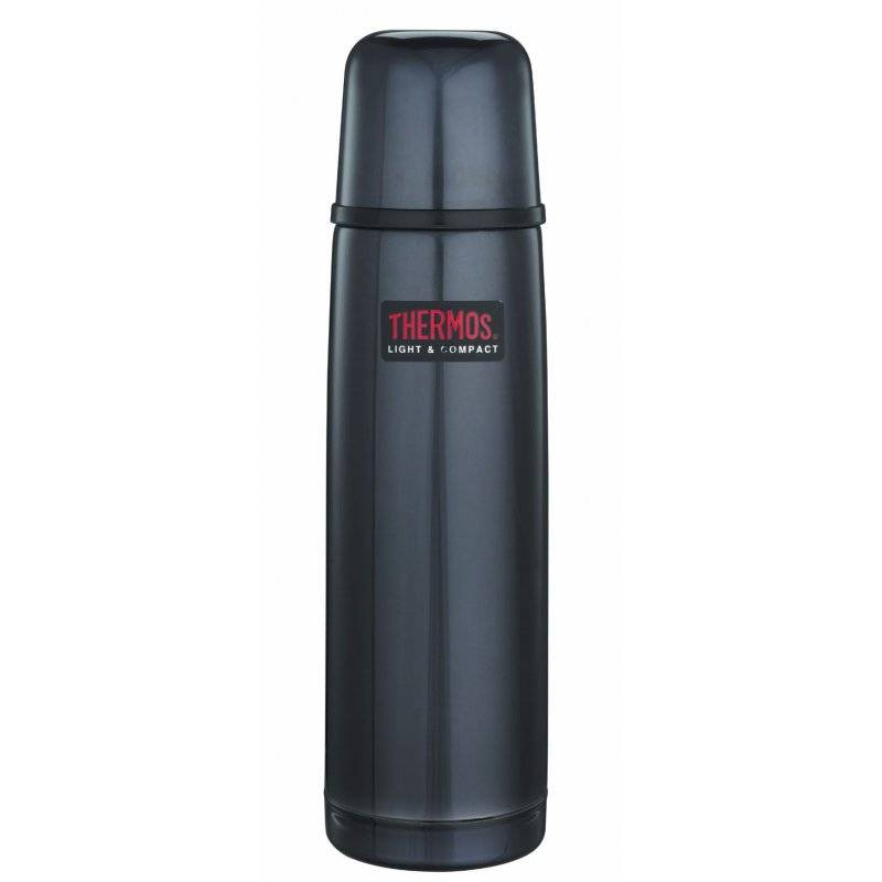 Thermos FBB 500 ml termospullo. Midnight Blue