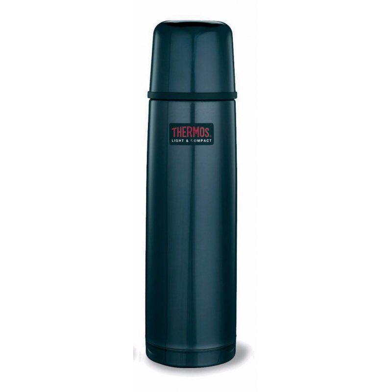 Thermos FBB 750 ml termospullo. Midnight Blue