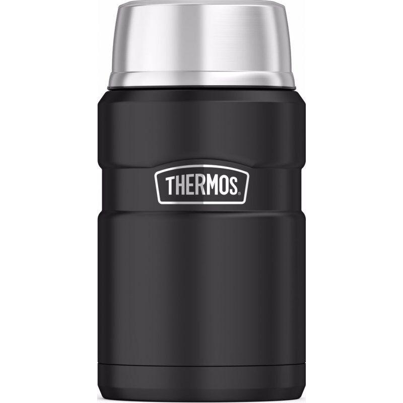 Thermos Stainless King ruokatermos 710 ml
