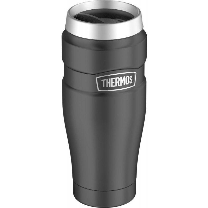 Thermos Stainless King matkamuki 470 ml