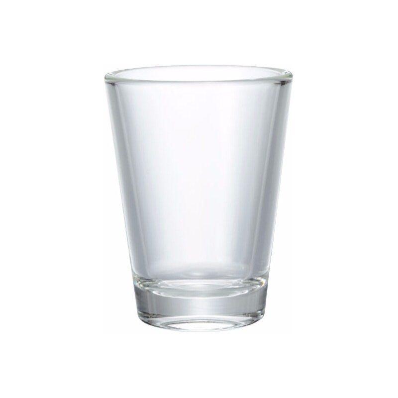 Hario Espresso Shot Glass lasi 140 ml