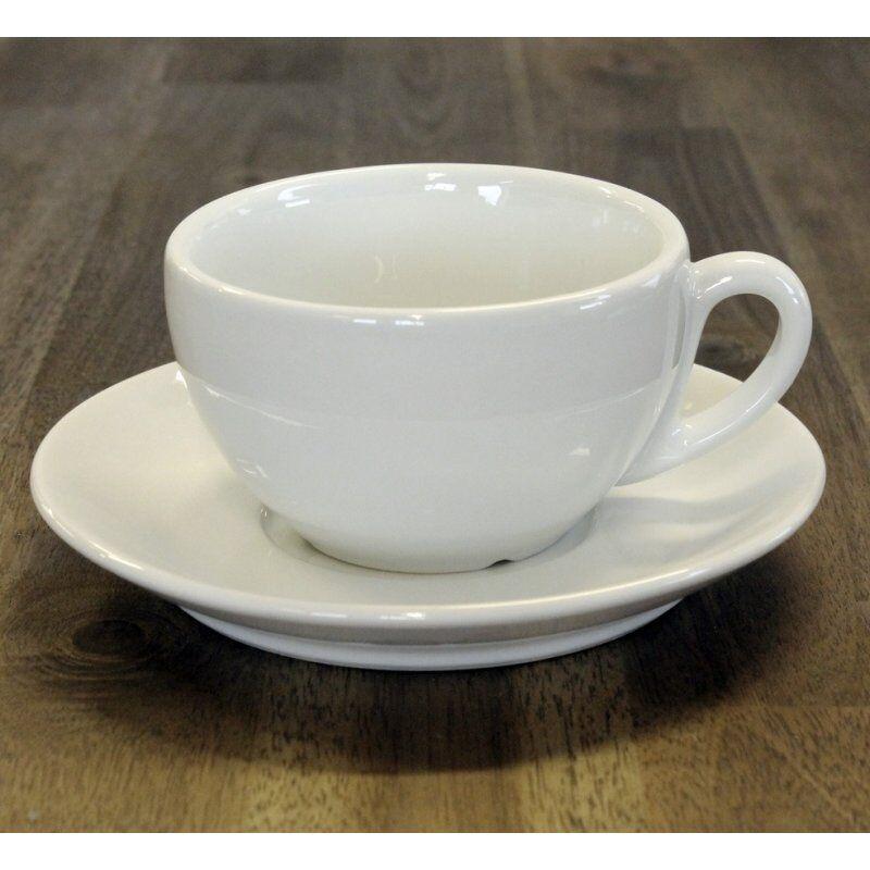 Ipa Industria Porcellane IPA Milano lattekuppi