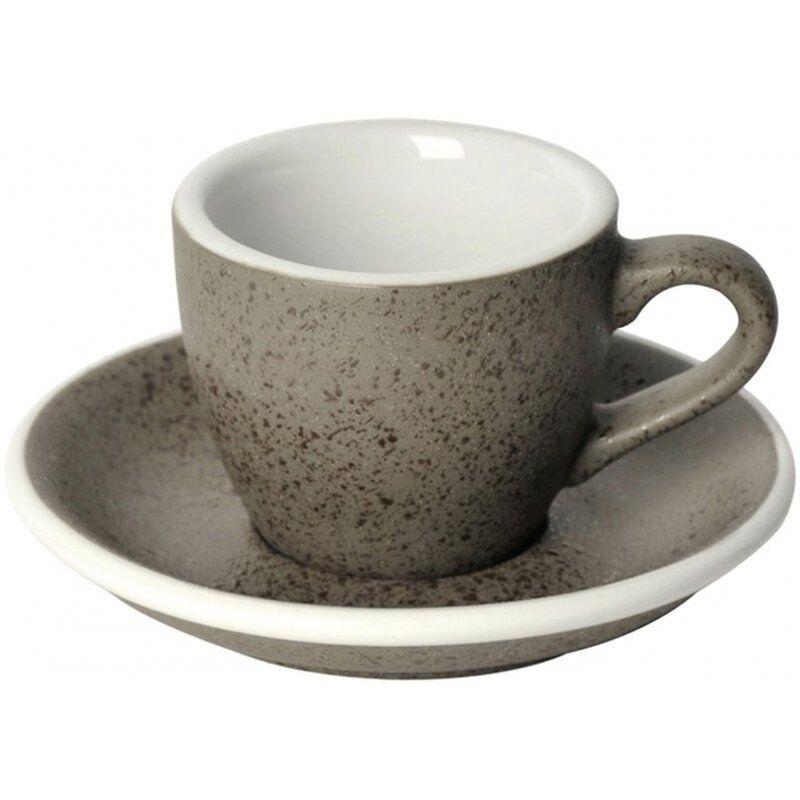 Loveramics Egg Granite espressokuppi 80 ml