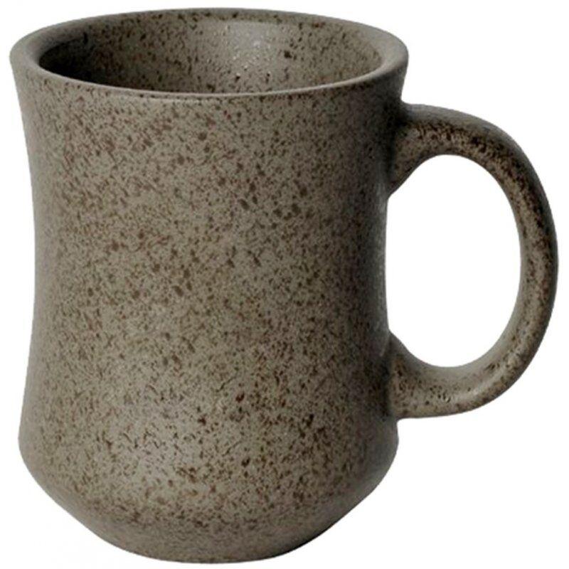 Loveramics Hutch Granite muki 250 ml