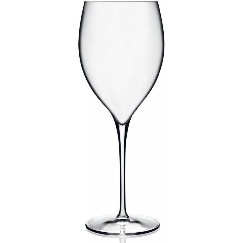 Luigi Bormioli Magnifico viinilasi Large 59 cl 2 kpl