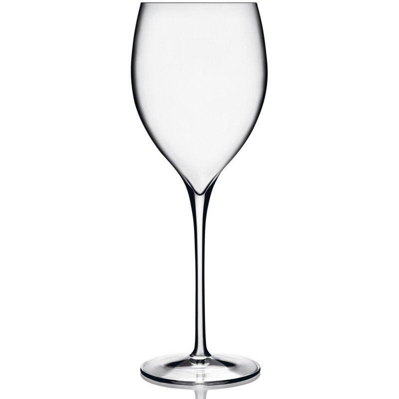 Luigi Bormioli Magnifico viinilasi Medium 46 cl. 2 kpl