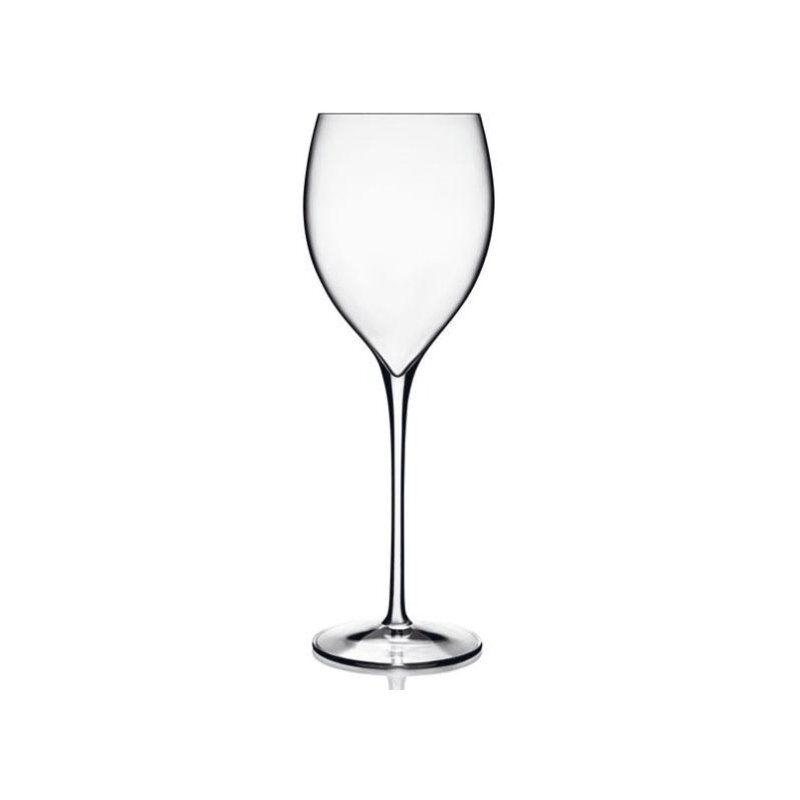 Luigi Bormioli Magnifico viinilasi Small 35 cl. 2 kpl