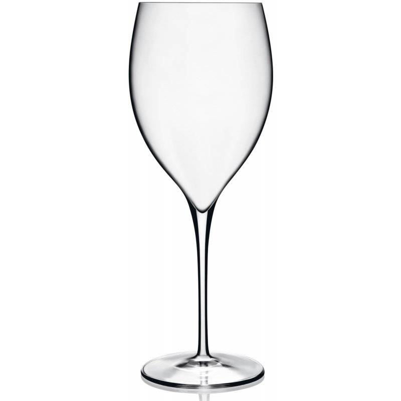 Luigi Bormioli Magnifico viinilasi XL 70 cl. 4 kpl