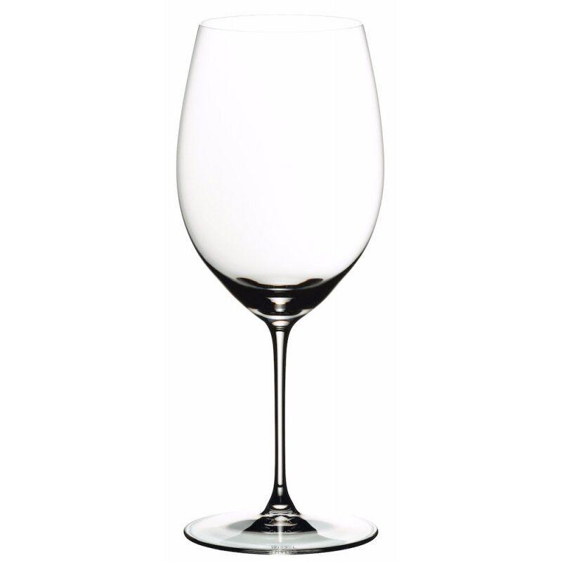 Riedel Veritas Cabernet viinilasi 2 kpl