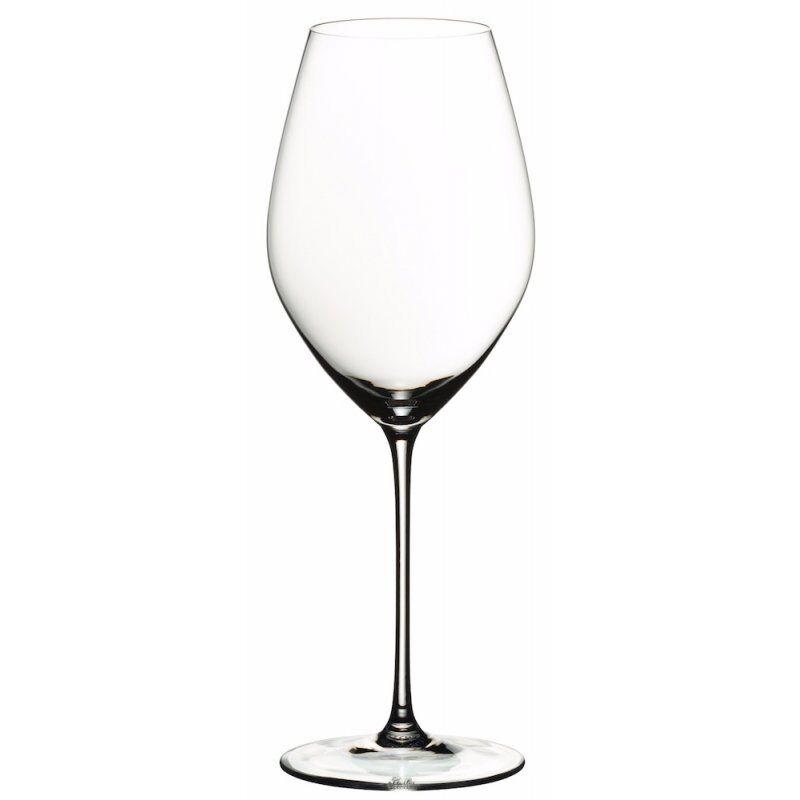 Riedel Veritas Champagne viinilasi 2 kpl