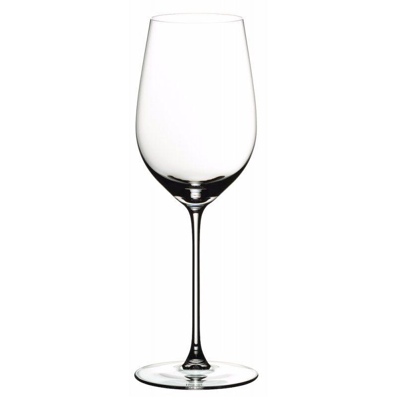 Riedel Veritas Riesling viinilasi 2 kpl