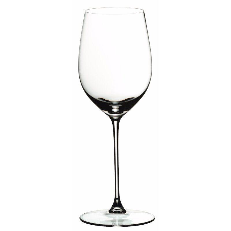 Riedel Veritas Viognier / Chardonnay viinilasi 2 kpl