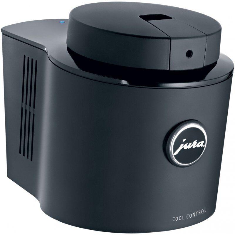 Jura Cool Control maitojäähdytin 0.6 l