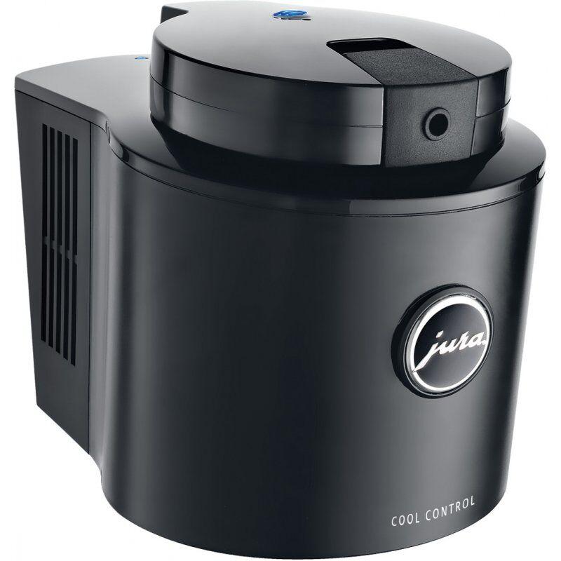 Jura Cool Control Wireless maitojäähdytin 0.6 l