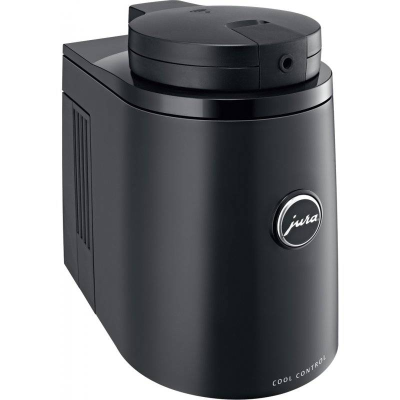 Jura Cool Control Wireless maitojäähdytin 1 l