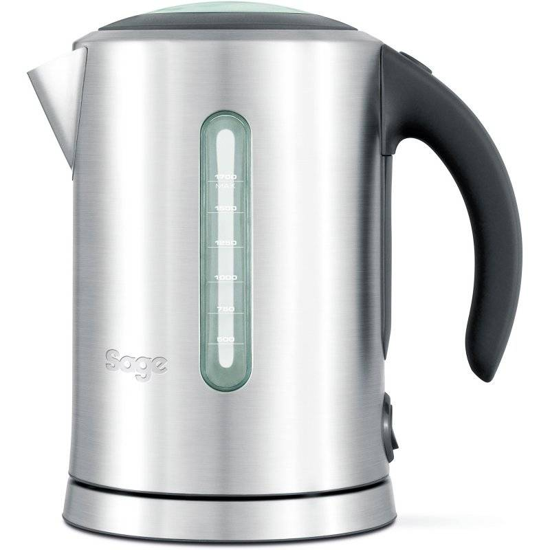 Image of Sage The Soft Open Kettle™ vedenkeitin